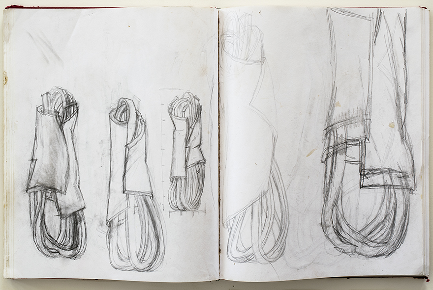drawings for TIme Line